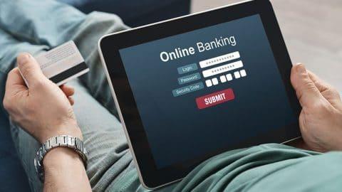 Mortgage wars: Banks paying fees