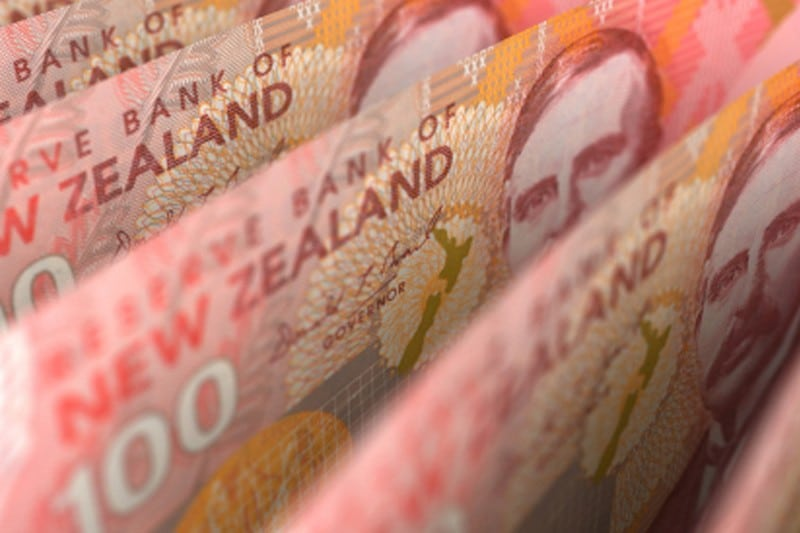 Kiwi CASH | SMART Mortgage Brokers