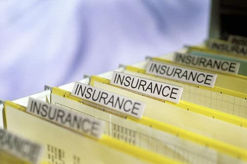 Insurance files | SMART Mortgage Brokers Waikato