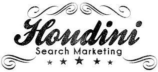 Houdini Search Marketing