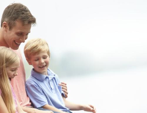 Partners Life Insurance Falls Short