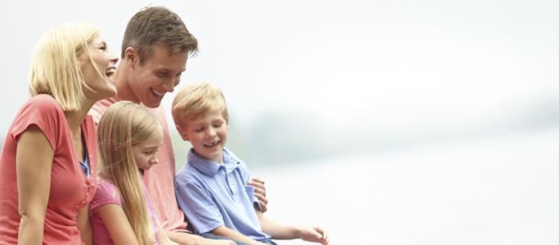 Partners Life Insurance