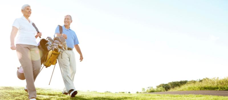 Kiwisaver Retirement Planning