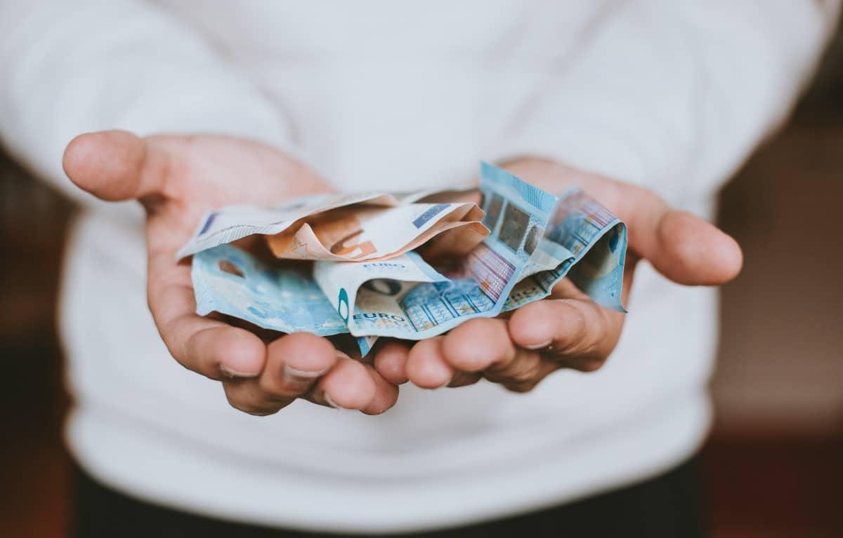 Cash | Mortgage Broker NZ