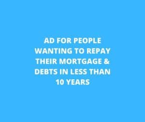 Mortgage Broker Waikato - save money on interest